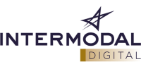 Intermodal Digital