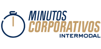 Minutos Corporativos Intermodal